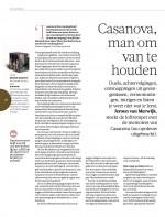 VK Casanova (1)